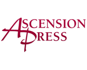Ascension Press