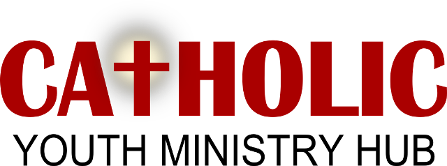 CATHOLIC YOUTH MINISTRY HUB WEB