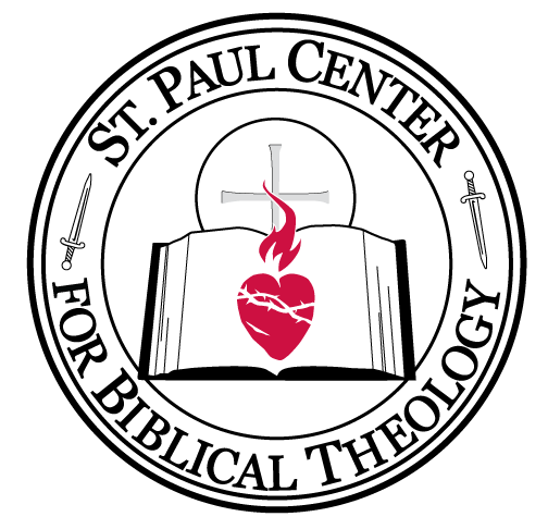 ST PAUL BIBLICAL CENTRE