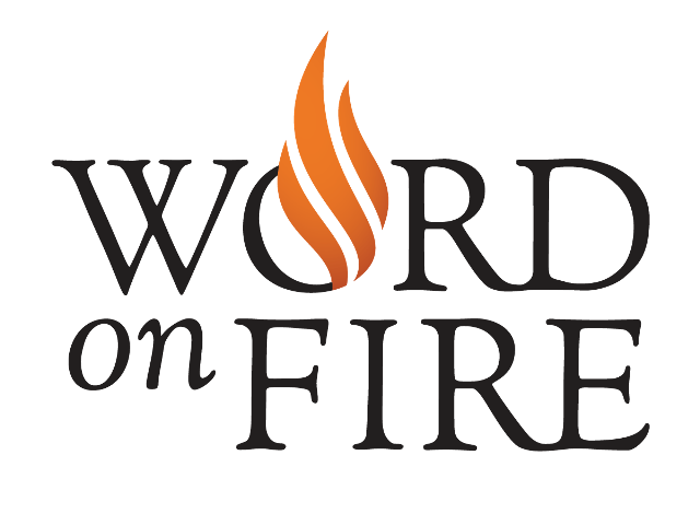 word-on-fire---logo WEB